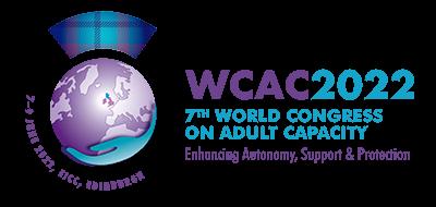 WCAC 2022